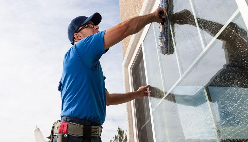 Orange County Window Cleaners